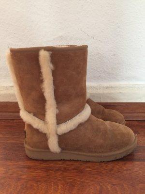 UGG Australia Carter Boot
