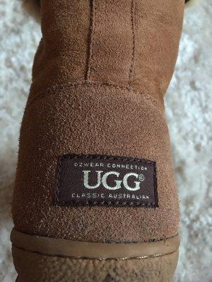 UGG Australia, Gr. 39