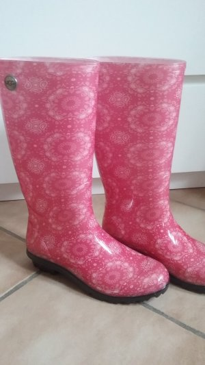 UGG Australia Wellies multicolored