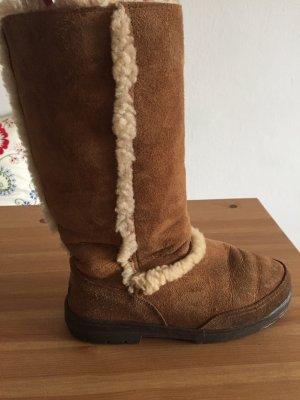 Ugg Australia Original Boots size7