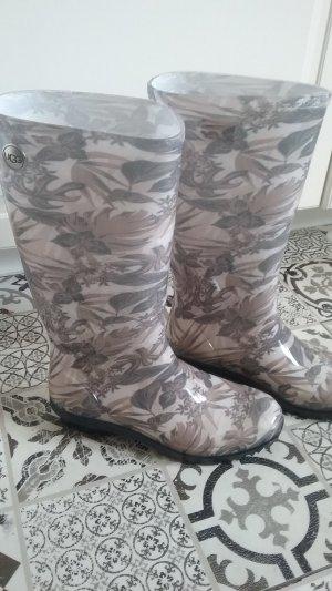 Ugg Australia Regenstiefel *** NEU ***