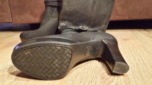 UGG Australia Stiefel