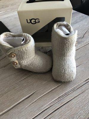 UGG Baby Stiefeletten