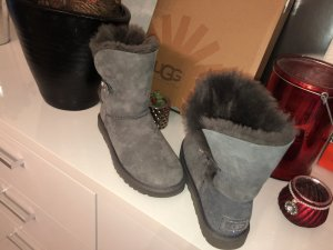 UGG Boots multicolored