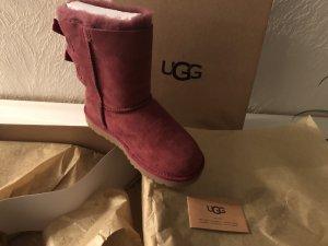 Ugg bAiley bow gr 35/36