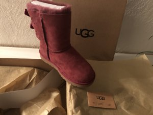 Ugg bAiley bow gr 36/37