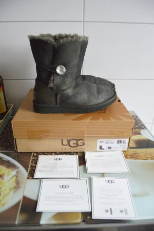 UGG Bailey Button Bling gr.41 Stiefel