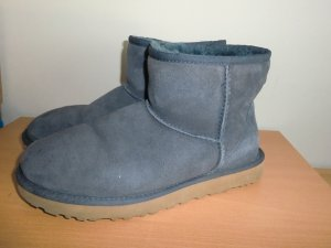 UGG Bailey classic mini Gr. 39