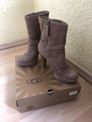 UGG Bianka Stiefelette