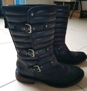 UGG Biker Boots, gr 41, top Zustand