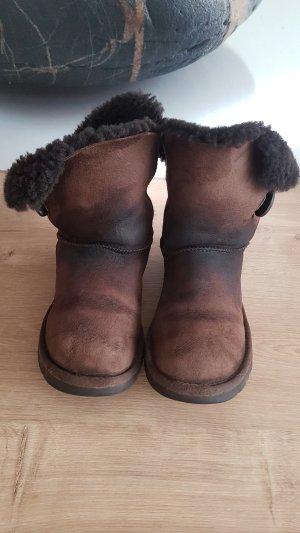Ugg Boots,37,braun