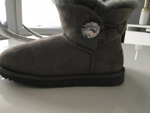 Ugg Boots 37 in grau