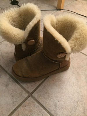 Ugg Boots 37 top zustand