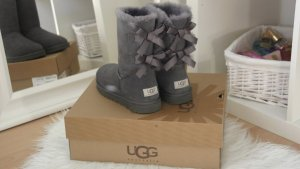 Ugg Boots BAILEY BOW ll  in Gr. 39