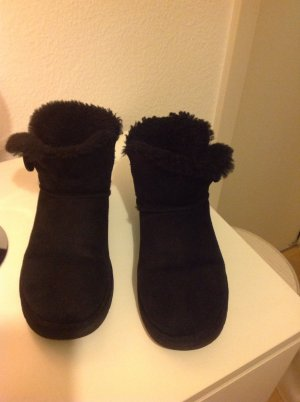 UGG Boots Baily Button Gr. 39