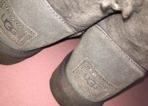 Ugg Boots bling Brillant Swarovski