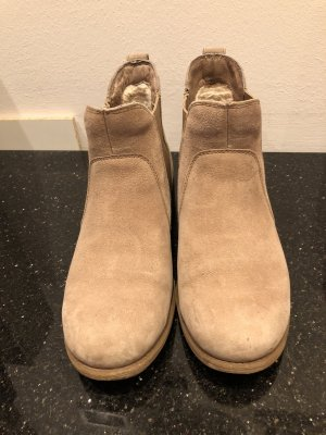 UGG Boots, Chelsea Boots, Stiefelette, sehr guter Zustand!