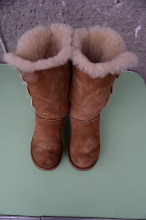 Ugg Boots Classic Gr. 37