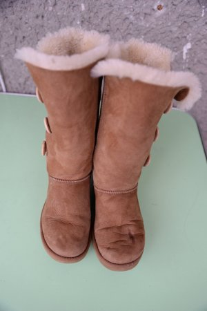 Ugg Boots Classic Gr. 38