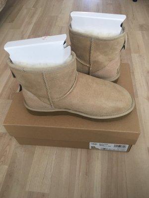 Ugg Boots Classic, Größe 38
