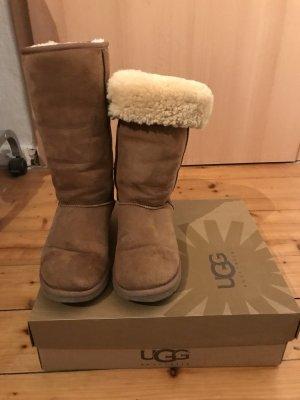 UGG Boots classic long