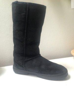 ugg boots 37 sale