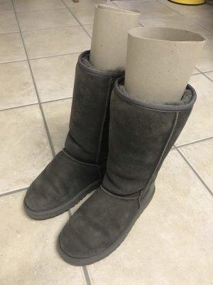 UGG Boots Damen