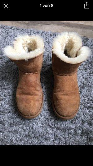 Ugg Boots Damen Größen38