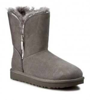 Ugg Boots Florence grey