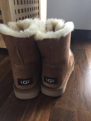 UGG Boots Gita