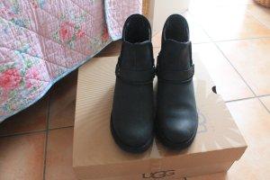 UGG Boots Glen Gr. 38 Wneu