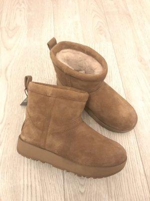UGG Boots Gr 36