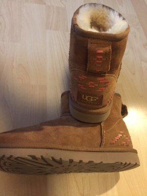 Ugg Boots, Gr. 37
