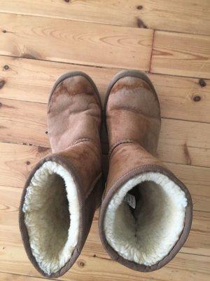 Ugg Boots Gr. 38