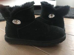 Ugg Boots Gr 38