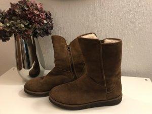 Ugg Boots Gr 39