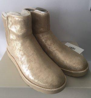 UGG Boots Gr 40