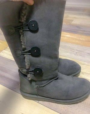 UGG Boots Gr. 40
