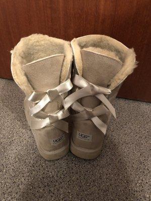 Ugg Boots Gr.40