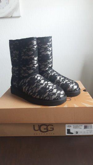 UGG Boots  GR. 40 NEU!