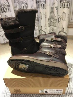 UGG Boots Gr 40 NEU