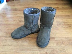 UGG Boots Gr.41/42 NEU