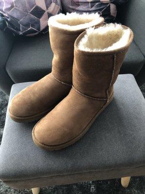 UGG Boots Gr 41