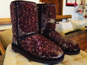 UGG Boots Gr.41 neu