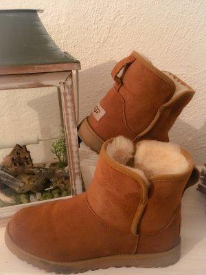 Ugg boots gr37