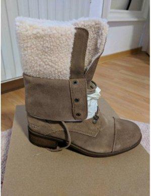 Ugg Boots Gradin