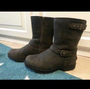Ugg Boots Grandle Gr.37 oliv
