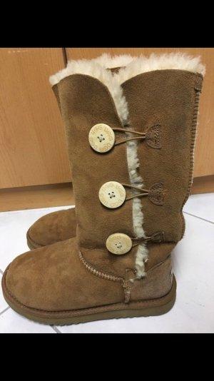Ugg Boots Größe 37