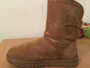 Ugg Boots Größe 38!!