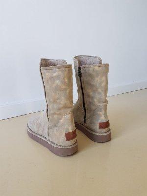 UGG Boots Größe 38